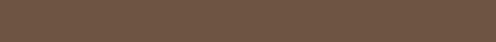 1.吹田市国民健康保険組合および大阪府後期高齢者医療広域連合による健診(メタボ健診)