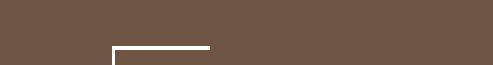 国立循環器病研究センター/市立豊中病院/JCHO大阪病院(旧大阪厚生年金病院) 大阪大学医学部付属病院/箕面市立病院/淀川キリスト教病院 済生会千里病院/吹田市民病院/独立行政法人刀根山病院